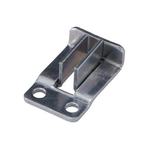 Hafele 422 74 320 File Frame Kit, for Wood or Metal Drawers