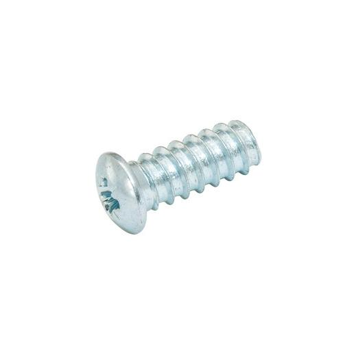 Hafele 013.02.904 Euro Screw, Pan Head, Pozi