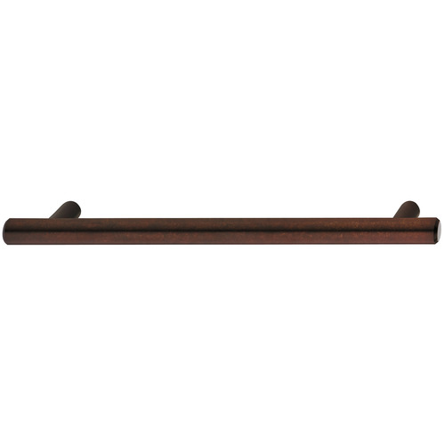 Hafele 155.00.762 Bar Handle, Steel