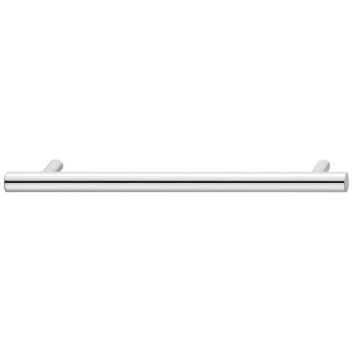 Hafele 155.00.813 Bar Handle, Steel