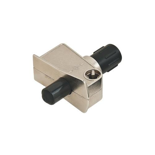 Hafele 356.15.630 Damper, for Corner Face Frame