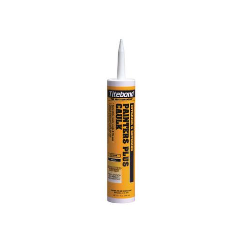 Hafele 003.55.082 Titebond®, Painters Plus Caulk