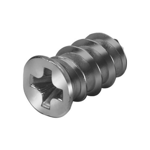 Hafele 012.50.718 Varianta Euro Screw, with Special Countersunk Head