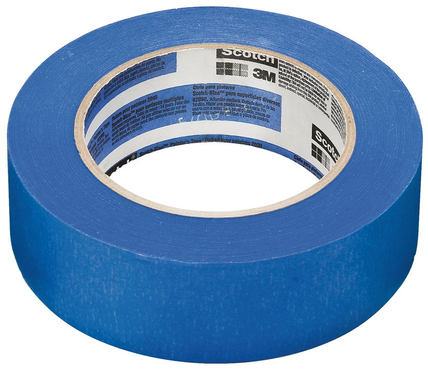Hafele 007.81.189 Painter's Tape