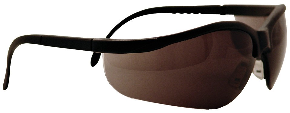 Hafele 007.48.032 Safety Glasses