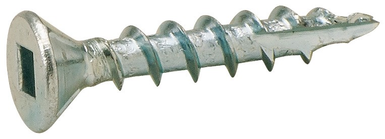 Hafele 010.70.945 Zip-R Screw