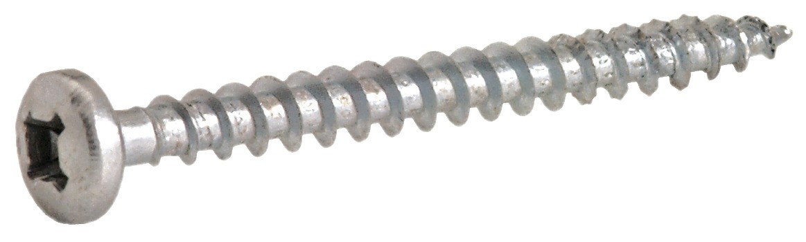 Hafele 015.85.106 Spax Screw