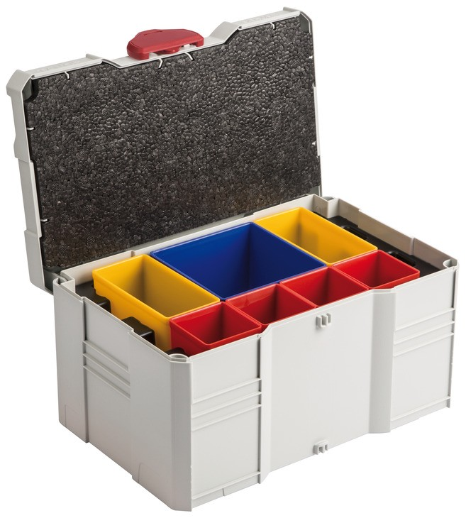 Hafele 008.06.886 Storage Box