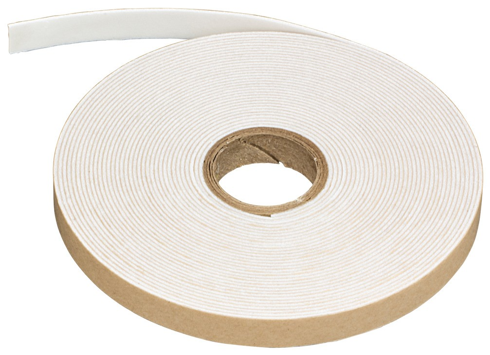 Hafele 003.58.280 Double Faced Tape for Low Voltage Lighting